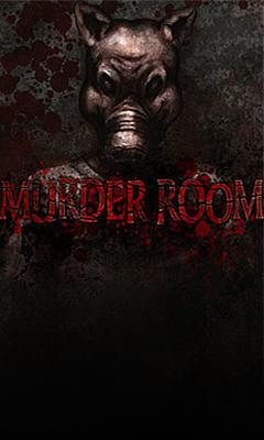 Murder Room captura de pantalla 1