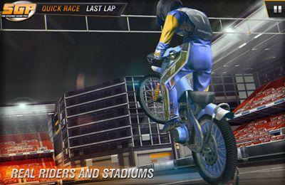 Le Grand Prix SpeedWay 2011