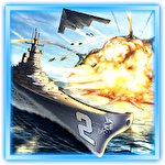 Battle group 2 icône