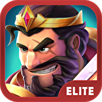 Lords of empire elite Symbol