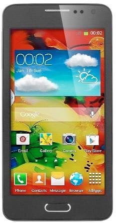 Android игры скачать на телефон ORRO F810 бесплатно