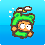 Swing copters 2 Symbol
