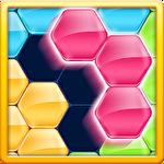 Block! Hexa puzzle Symbol