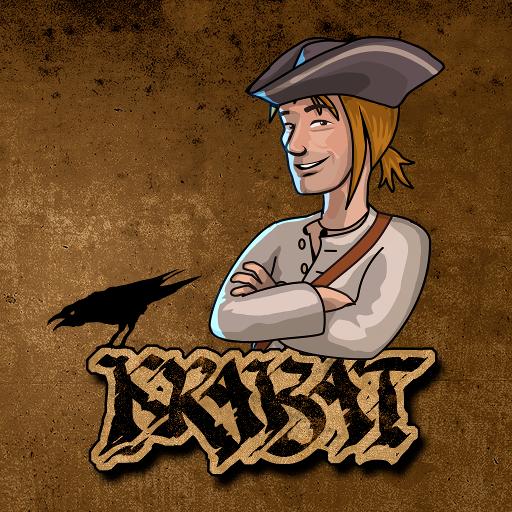 Krabat icon