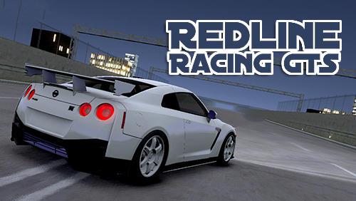 Redline racing GTS screenshot 1