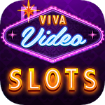 Viva video slots Symbol