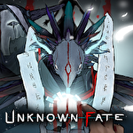 Unknown fate іконка