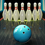 World bowling championship icono