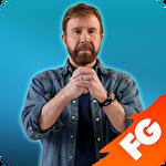 Иконка Nonstop Chuck Norris