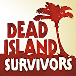 Dead island: Survivors icono