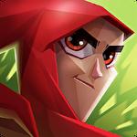 Kidu: A relentless quest icono