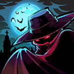 Turn undead 2: Monster hunter icono