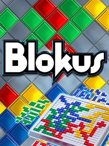 logo Blokus