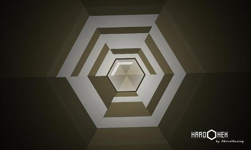 Hard hex screenshot 2