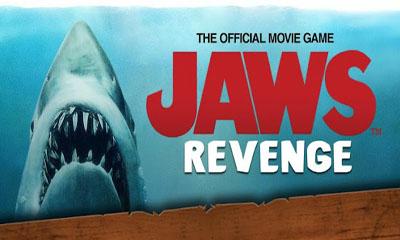 Jaws Revenge icône