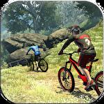 アイコン MTB downhill: Multiplayer