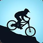 Иконка Mountain bike xtreme