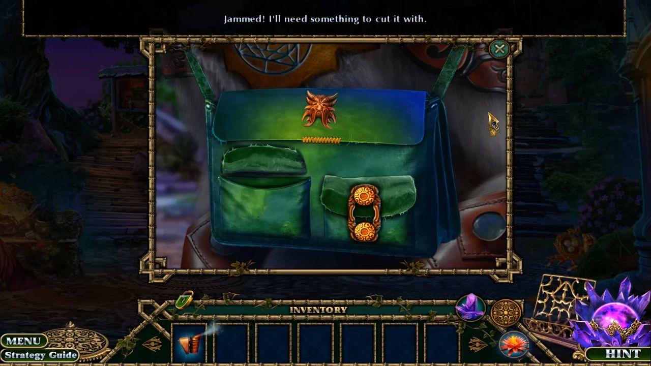 Поиск предметов - Королевство 2 (Free to Play) скриншот 1