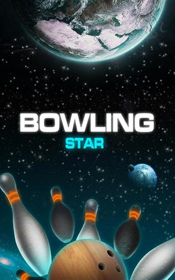 Bowling star Screenshot