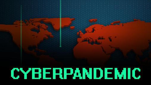 Cyberpandemic Symbol