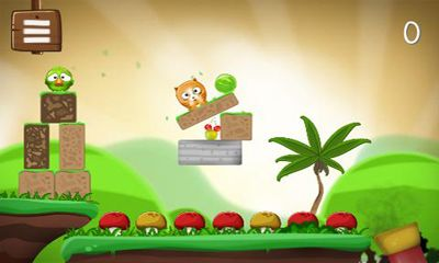 PicPoc screenshot 2