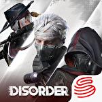 Disorder Symbol