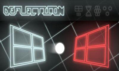 Deflecticon Screenshot