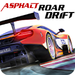 Mr. Car drifting: 2019 popular fun highway racing Symbol
