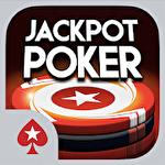 Jackpot poker Symbol
