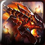 Tales of dragoon Symbol