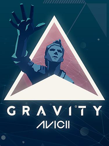 Avicii: Gravity Screenshot