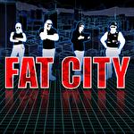 Fat city Symbol