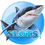 Under the sea: Slot machine Symbol
