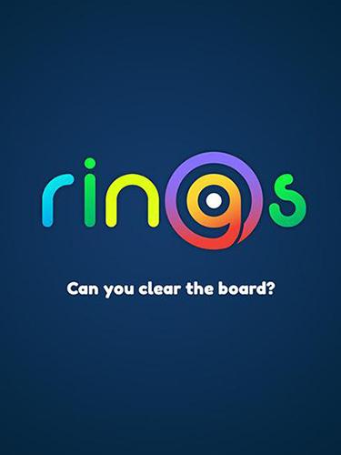 Rings Screenshot