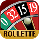 Roulette Royale ícone