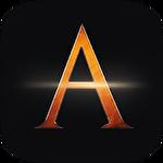 Tales of Abbie icono