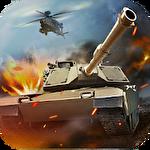 Clash of panzer icon