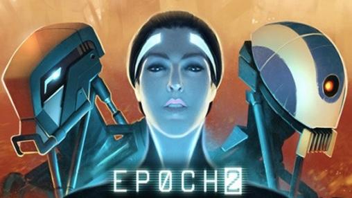 logo Epoche 2