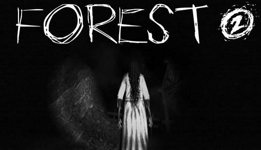 Forest 2 capture d'écran 1