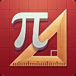 Иконка Pythagorea