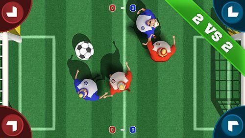 de sport Football des sumos