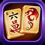 Mahjong guru Symbol