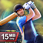 World of cricket: World cup 2019图标