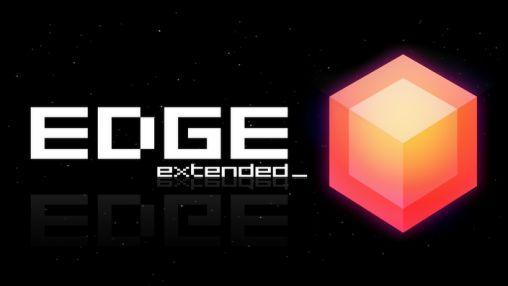 logo Edge: Extended