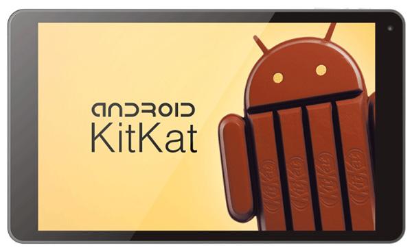 Lade kostenlos Spiele für Android für Perfeo 9682 herunter