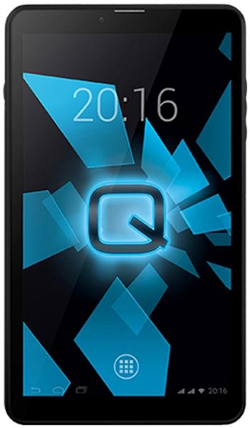 Overmax Qualcore 7020