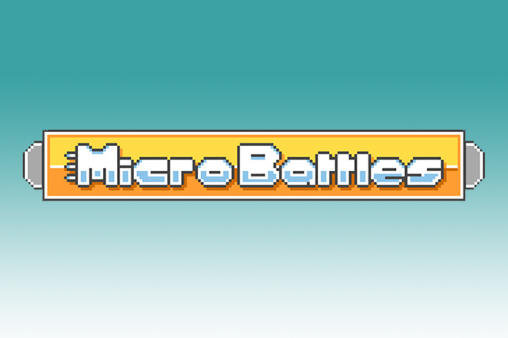 Micro battles capture d'écran 1