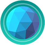 Kepler! Symbol