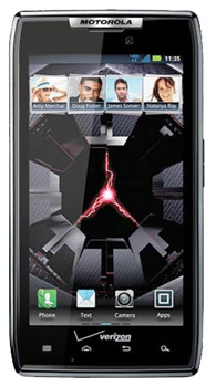 Android games download for phone Motorola DROID RAZR free