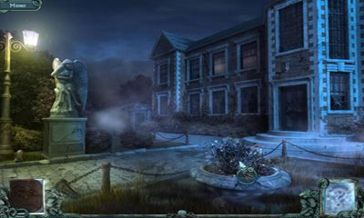 Twisted Lands Shadow Town for Android